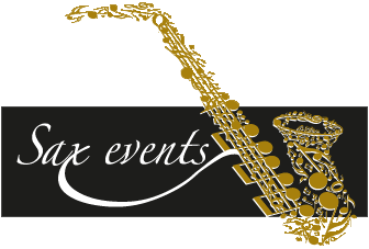 Sax-events